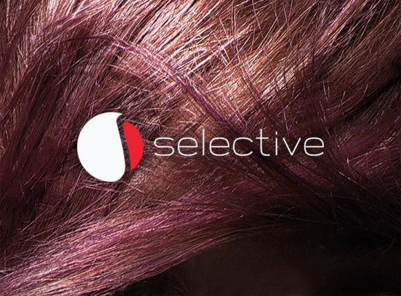 logo_selective_1