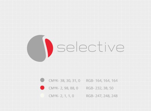 logo_selective_2