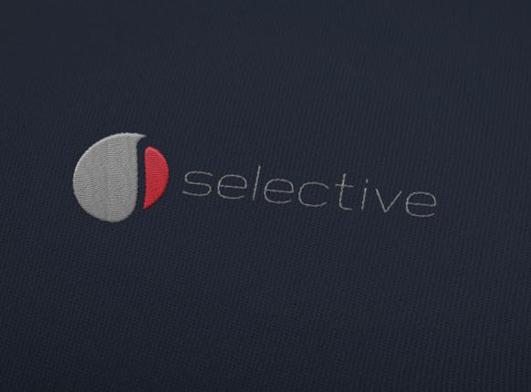 logo_selective_3 copy