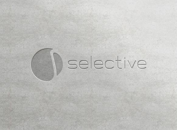 logo_selective_4